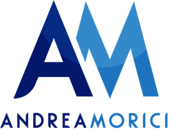 Andrea Morici